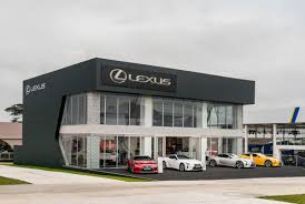 lexus uk media lexus uk linkedin