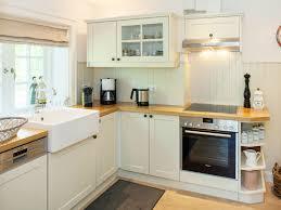 Esszimmer Streichen Ideen Küchenrenovierung Küchenschränke Streichen Hellblau Youtube