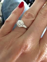 plus size engagement rings free rings plus size rings plus size