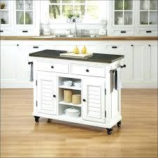 square brushed nickel cabinet pulls square brushed nickel cabinet hardware brushed nickel finger pulls