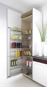 Kitchen Tall Cabinets Kitchen Cabinet Prelude Prelude Kitchen Cabinets Kitchen