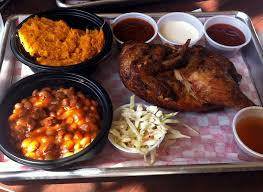 mystery cuisine mystery diner river house brings barbecue to downtown st charles