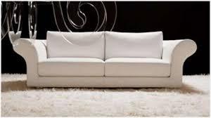 teinture cuir canapé teinture pour canapé en cuir avis digi