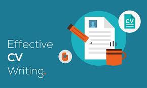 cv writting effective cv writing global edulink