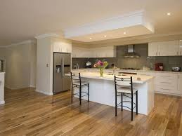 modern island kitchen island kitchen designs shoise com