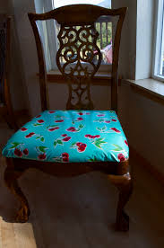 frightening reupholstering dining room chairs image inspirations