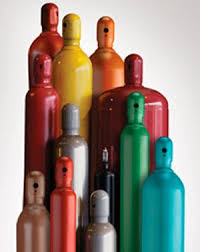 helium tanks for sale other resnick s rentals
