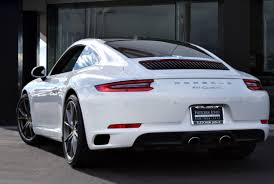 fremont lexus reviews 911 porsche porsche of fremont