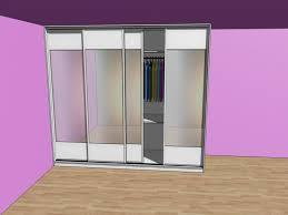 cabine armadio su misura roma armadi guardaroba roma realizzati su misura al centimetro per te