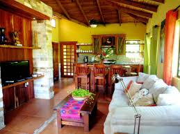 bird island belize airbnb aliana u0027s charming house on the river in san ignacio belize