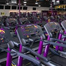 planet fitness brton centennial mall gyms 227 vodden