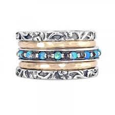small stone rings images Small stone rings rings jpg
