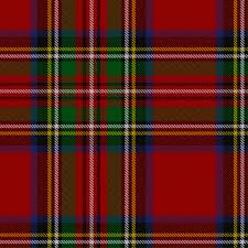 royal stewart tartan wikipedia