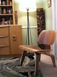 Charles Eames Armchair Design Ideas 17 Best Eames Dreams Images On Pinterest Chairs Eames Chairs