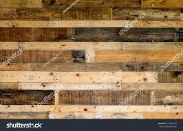 wooden pallets background stock photo 544966378 shutterstock