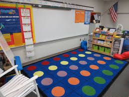 Large Kids Rug by Cheap Classroom Rug Ideas Creative Rugs Decoration