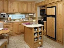 Unfinished Discount Kitchen Cabinets by Unfinished Wood Cabinets Project Source 30in12in H X 12in D