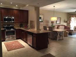 topsl the summit vacation rental vrbo 210349 3 br the summit at tops l completely renovated vrbo