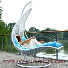 Ace Hardware Patio Swing Ace Hardware Patio Furniture U2013 Vecinosdepaz Com