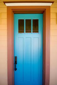 Door Design Ideas by Front Door Design Ideas Front Doors Iron Work And Doors