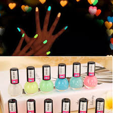 transparent nail paint colors online transparent nail paint