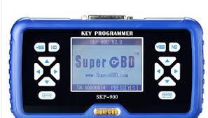 bmw 3 series key fob bmw 3 series key fob remote programming guide cai pulse