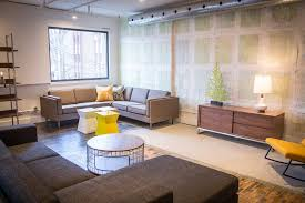 the best furniture stores toronto furniture toronto