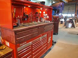 snap on tool storage cabinets top chest for a snap on tool cabinet by kmt lumberjocks com
