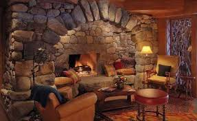 images of stone fireplaces dry stack stone fireplaces superb craftsmanship centuries in