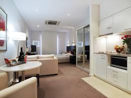 bedroom 13 cheap one bedroom apartments fancy about remodel full size of bedroom 13 cheap one bedroom apartments fancy about remodel inspiration interior bedroom