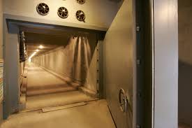 inside the government u0027s top secret doomsday hideouts history in