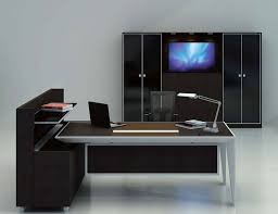 office furniture design catalogue magnificent ideas cuantarzon com