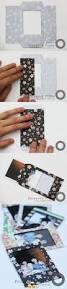 best 25 polaroid frame ideas on pinterest polaroid crafts