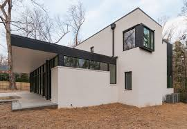 good quality cheapest type of house to build per square foot