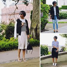 10 preppy style fashion bloggers you should know not dressed as lamb