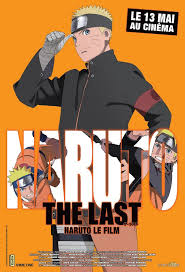 film boruto vostfr telecharger naruto the last movie vostfr download webdiz