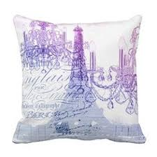 Purple Paris Themed Bedroom by Eiffel Tower 4 Piece Comforter Set Ideas For The House