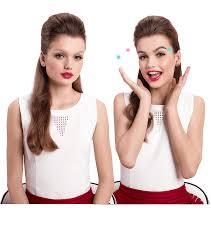 lash u0026brow tint service benefit cosmetics