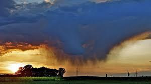 cartoon cloud walldevil