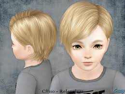 toddler hair cazy s relentless hairstyle toddler