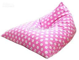 Sleeping Chairs T4homeremodeling Page 19 Bean Bag And Bed Bean Bag Chairs Pink