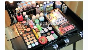 professional makeup station professional makeup station latercera co