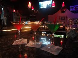 martini drinks status format life in lakeland fl