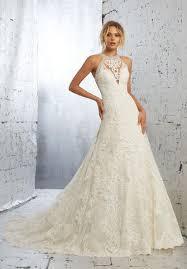 buy wedding dresses online mori wedding dresses buy mori dresses online offwhite