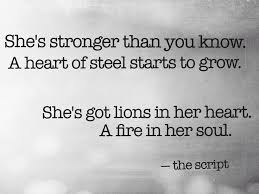 396 best images on lyric quotes song lyrics and