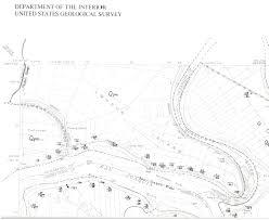 Maps Sacramento Elevation Maps Of The Sacramento San Joaquin Delta Region