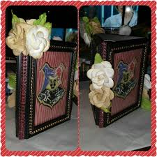 Picture Frame Centerpieces by 293 Best My Handy Craft Images On Pinterest Mesh Wreaths Saints