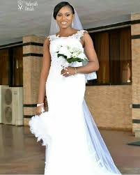 wedding gown for rent applique bodice mermaid wedding gown for rent in nigeria