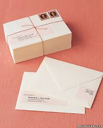 wedding invitation address labels wrap around address labels printables etiquette