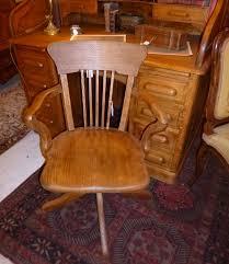 fauteuil de bureau basculant chaises fauteuils antic déco et la marotte d amélie